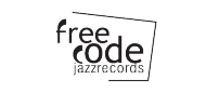 ATDP | Free Code Jazz Records